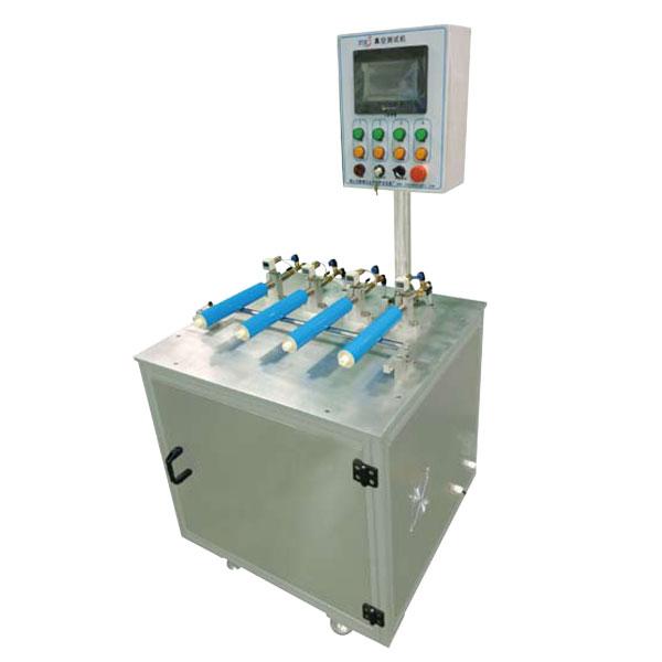 RO膜真(zhen)空測試機
